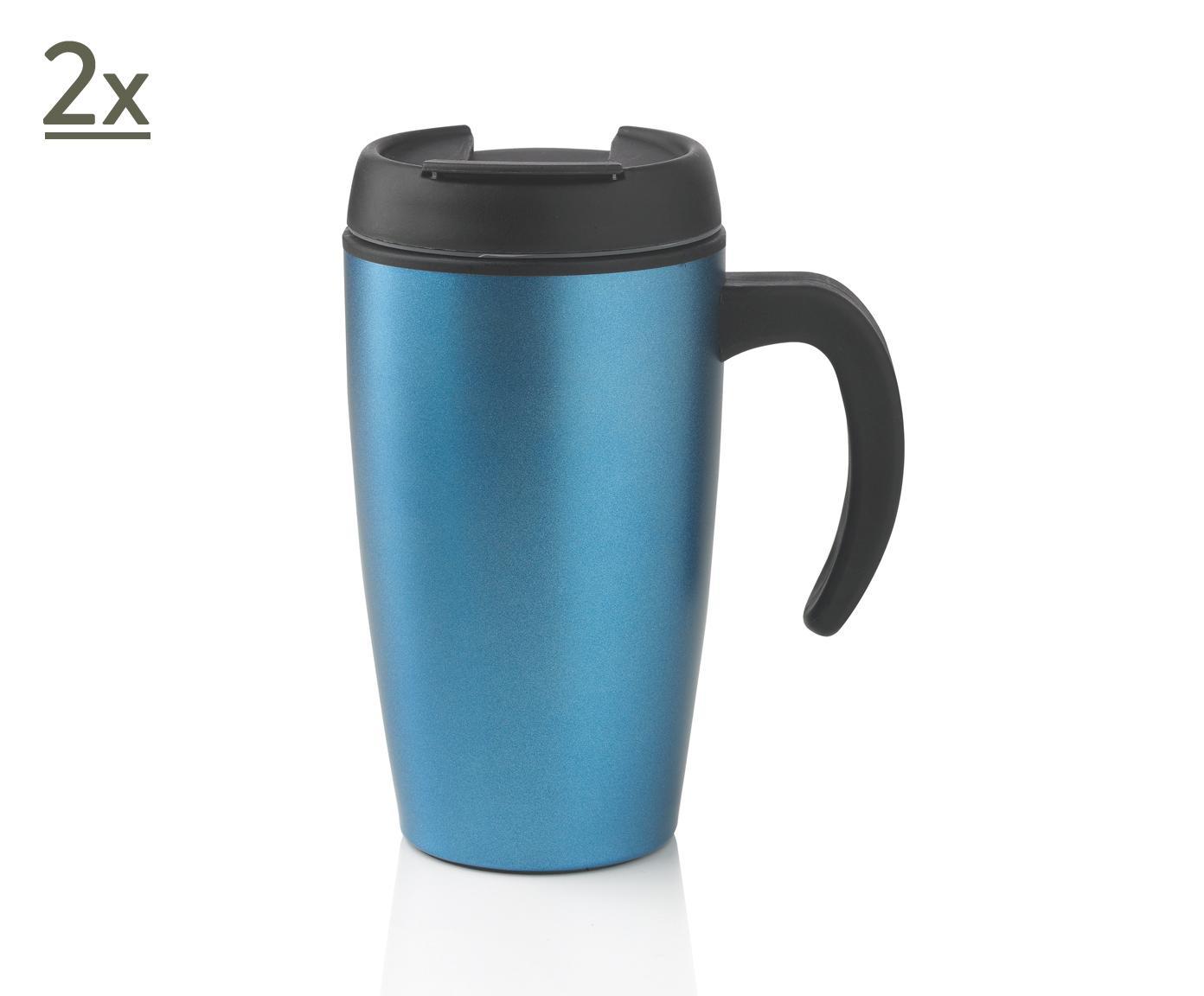 Thermos CherVentes Privées Pas Westwing Mug zVqSpMU