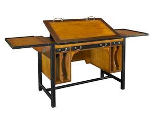 """Psací stůl """"Architecte"""", 110 x 55 x 70 cm"""