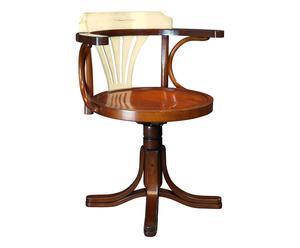 """Židle """"Purser"""", 60 x 55 x 79 cm"""