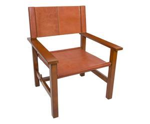 """Židle """"Cartegena"""", 65 x 66 x 82 cm"""