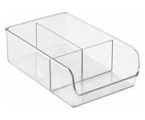 """Organizér """"Linus Binz III"""", 18 x 28 x 9 cm"""