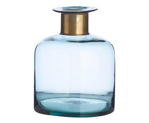 "Váza ""Cali II"", Ø 18, výš. 23 cm"