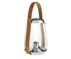 """Olejová lampa """"Penelope"""", Ø 15, výš. 33 cm"""