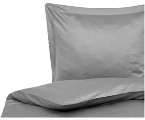 """Povlečení """"Lydia Grey I"""", 135 x 200 cm"""