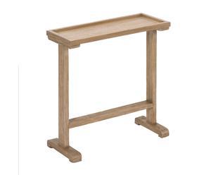 """Odkládací stolek """"Auxi"""""""