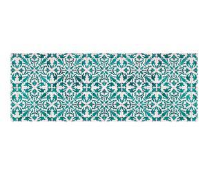 "PVC předložka ""Carmen Esmeralda II"", 180 x 66 cm"