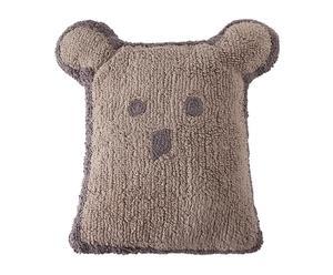 """Polštář """"Bear"""", 50 x 38 cm"""