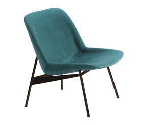 """Židle """"Chiado"""", 67 x 62 x 79 cm"""