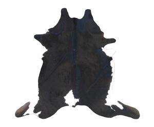 """Hovězí kůže """"Vaca"""", 230 x 200 cm"""