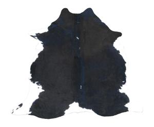 """Hovězí kůže """"Vaca"""", 215 x 200 cm"""