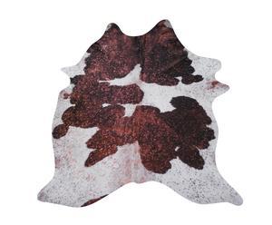 """Hovězí kůže """"Vaca Bronce"""", 175 x 220 cm"""