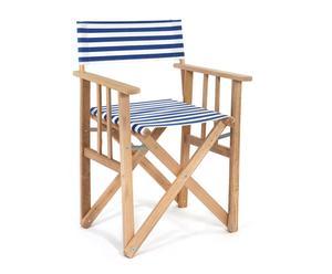 """Židle """"Valeria"""", 47 x 53 x 85 cm"""