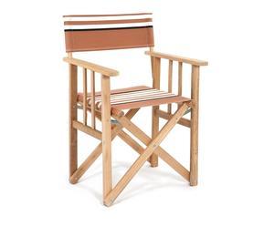 """Židle """"MariaJosé"""", 47 x 53 x 85 cm"""