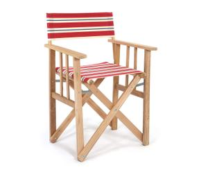"Židle ""Emma"", 47 x 53 x 85 cm"