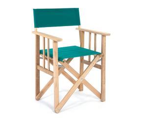 """Židle """"JuanSebastián"""", 47 x 53 x 85 cm"""