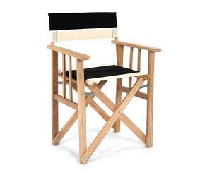 """Židle """"Aarón"""", 47 x 53 x 85 cm"""