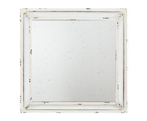 "Zrcadlo ""Vintage"", 6,5 x 99 x 99 cm"