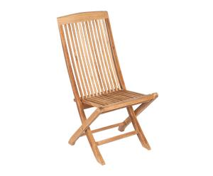 "Židle ""Dora"", 66 x 50 x 100 cm"