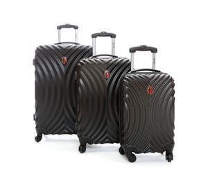 "Sada 3 kufrů ""STADIUM"""
