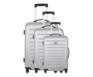 """Sada 3 kufrů """"Guild"""""""