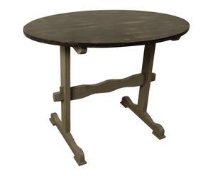 """Stůl """"Cruse"""", 112 x 82 cm"""