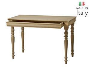 """Psací stůl """"Inga"""", 55 x 110 x 75 cm"""