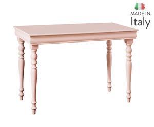 """Psací stůl """"Nadia I"""", 55 x 110 x 75 cm"""
