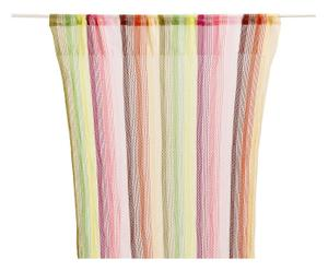 """Závěs """"Daintree Multicolor II"""", 150 x 280 cm"""