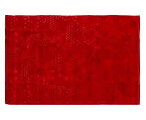 "Koberec ""Jemima Red"", 200 x 300 cm"