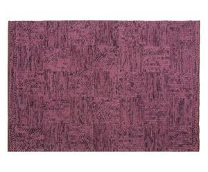 "Koberec ""Noaya Violet I"", 170 x 240 cm"
