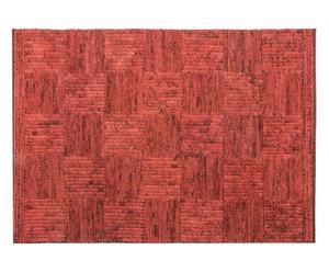"""Koberec """"Noaya Red I"""", 170 x 240 cm"""