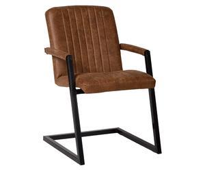 """Židle """"Roussillon"""", 68 x 59 x 89 cm"""