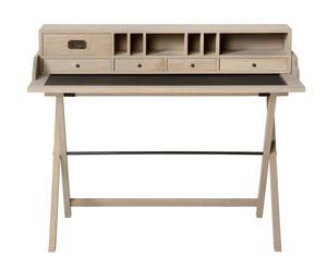 "Psací stůl ""Kalahari"", 65 x 120 x 95 cm"