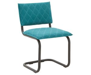 "Židle ""Cameron II"", 53 x 50 x 83 cm"
