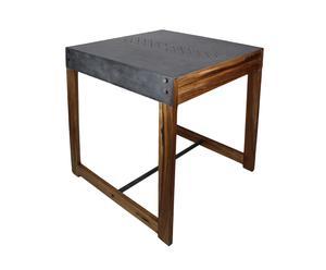 """Stůl """"Sagmore I"""", 80 x 80 x 76 cm"""