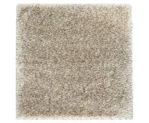 """Koberec """"Villach Square"""", 160 x 160 , tl. 0,7 cm"""