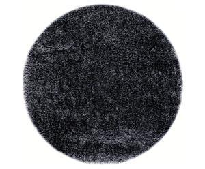 """Koberec """"Steyr Round"""", Ø 200 , tl. 0,7 cm"""