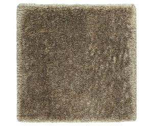 """Koberec """"Wels Square"""", 160 x 160 x 0,70 cm"""