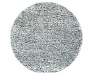 """Koberec """"Leonding Round"""", Ø 160 x 0,70 cm"""