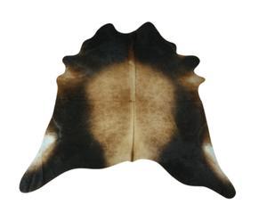 """Hovězí kůže """"Hyères"""", 200 x 200 x 0,5 cm"""