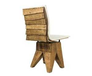 "Židle ""Gont II"""