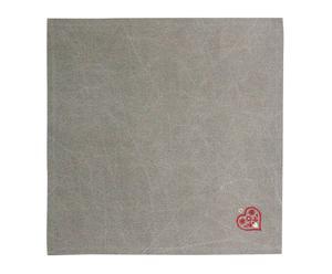 "Ubrousek ""Tamika"", 45 x 45 cm"