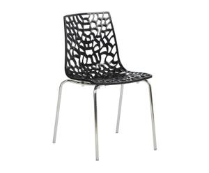 """Židle """"Josh"""", 50 x 82 x 40 cm"""