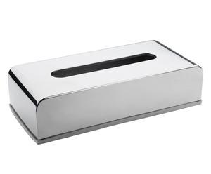 """Krabička na kapesníky """"Klara"""", 13 x 27 x 7 cm"""