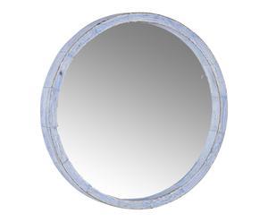 "Zrcadlo ""Nathalie"", Ø 42 cm"