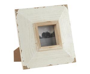 "Fotorámeček ""Britta"", 23,5 x 23,5 cm"