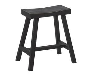 "Stolička ""Hedda"", 32 x 47 x 51 cm"