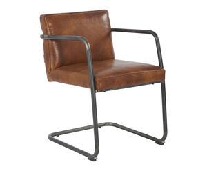 """Židle """"Colin"""", 54 x 55 x 78 cm"""