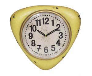 """Nástěnné hodiny """"Remington"""""""
