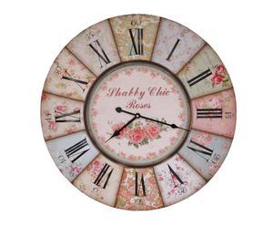 """Nástěnné hodiny """"Smith"""", Ø 58 cm"""